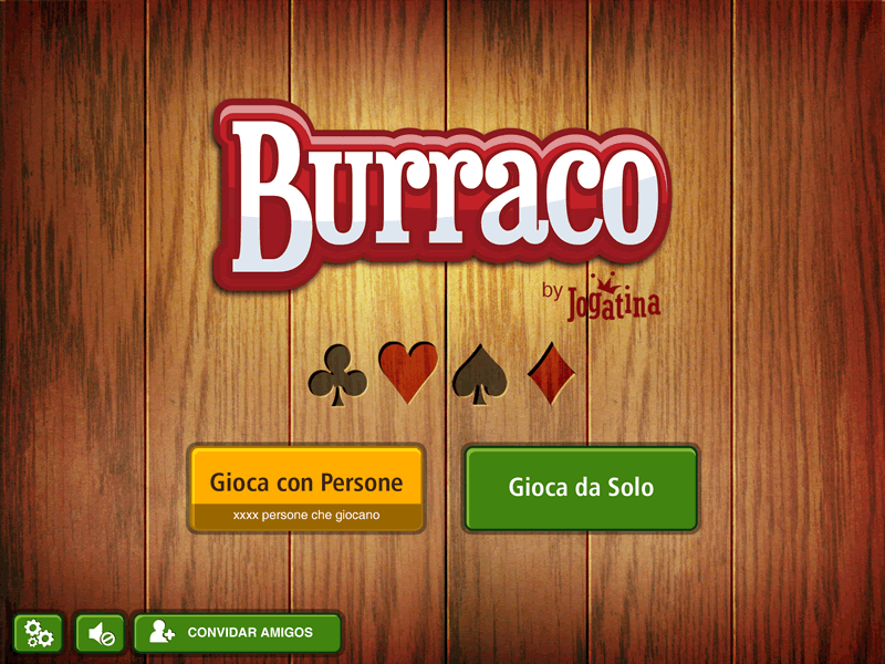 burraco per pc